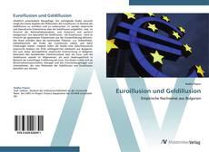 Portada del libro de Euroillusion und Geldillusion