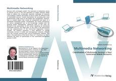 Bookcover of Multimedia Networking
