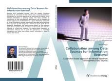 Обложка Collaboration among Data Sources for Information Retrieval