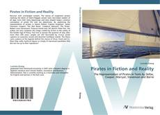 Couverture de Pirates in Fiction and Reality