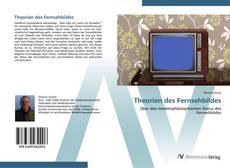 Buchcover von Theorien des Fernsehbildes