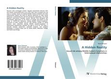 Bookcover of A Hidden Reality