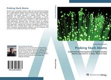 Bookcover of Probing Stark Atoms