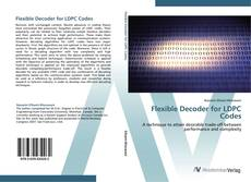 Flexible Decoder for LDPC Codes的封面