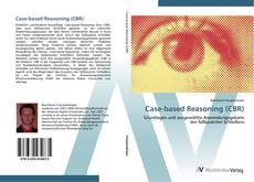 Bookcover of Case-based Reasoning (CBR)