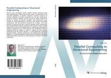 Parallel Computing in Structural Engineering的封面