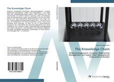 Обложка The Knowledge Chain