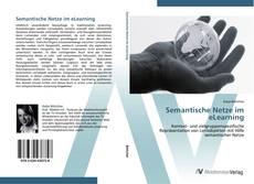 Обложка Semantische Netze im eLearning