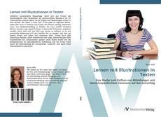Couverture de Lernen mit Illustrationen in Texten