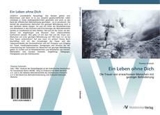 Portada del libro de Ein Leben ohne Dich