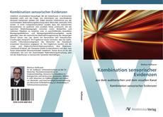 Bookcover of Kombination sensorischer Evidenzen