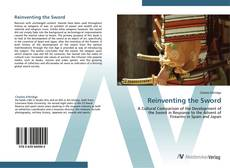 Bookcover of Reinventing the Sword