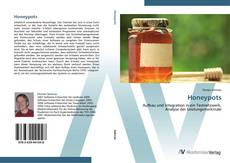Bookcover of Honeypots