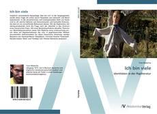Bookcover of Ich bin viele