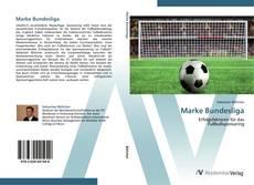Borítókép a  Marke Bundesliga - hoz