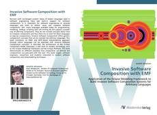 Bookcover of Invasive Software Composition with EMF
