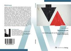 Bookcover of Walztraum