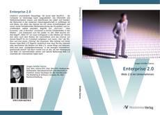 Bookcover of Enterprise 2.0