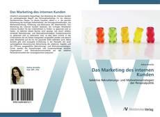 Borítókép a  Das Marketing des internen Kunden - hoz