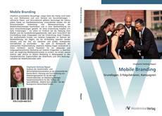 Borítókép a  Mobile Branding - hoz