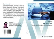 Das Internet kitap kapağı