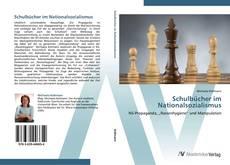 Bookcover of Schulbücher im Nationalsozialismus