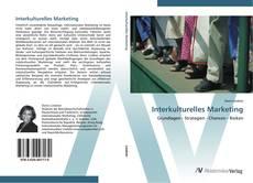 Borítókép a  Interkulturelles Marketing - hoz
