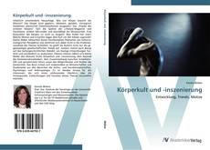 Capa do livro de Körperkult und -inszenierung