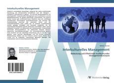 Borítókép a  Interkulturelles Management - hoz