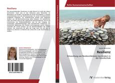 Bookcover of Resilienz