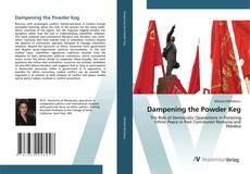 Обложка Dampening the Powder Keg
