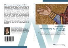 Bookcover of Offenbarung 12 im Spiegel der Zeit