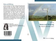 Bookcover of Reise und Bildung
