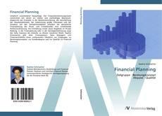 Borítókép a  Financial Planning - hoz