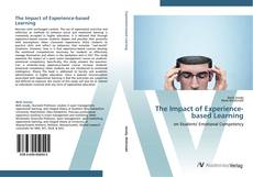 Copertina di The Impact of Experience-based Learning