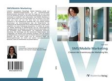 Bookcover of SMS/Mobile Marketing