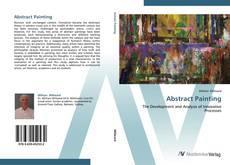 Portada del libro de Abstract Painting