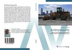 Borítókép a  Building Inequality - hoz