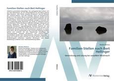 Обложка Familien-Stellen nach Bert Hellinger