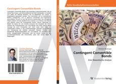 Couverture de Contingent Convertible Bonds