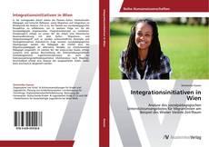Portada del libro de Integrationsinitiativen in Wien