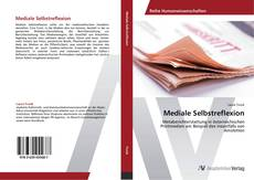 Bookcover of Mediale Selbstreflexion