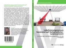 Обложка Lokalisierungssystem basierend auf Galvanometer-Laserscannern