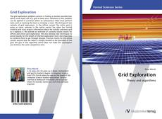 Bookcover of Grid Exploration