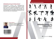 Portada del libro de Athletiktraining im Eiskunstlauf