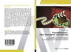Portada del libro de Freudentränen! Film, Fernsehen und Internet