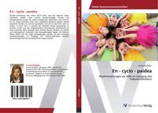 En - cyclo - paidea kitap kapağı