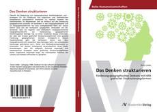Bookcover of Das Denken strukturieren
