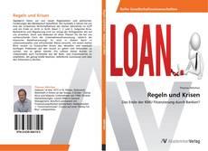 Bookcover of Regeln und Krisen