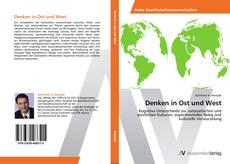 Bookcover of Denken in Ost und West